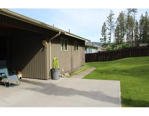 510 MIDNIGHT DRIVE - Williams Lake House for sale, 3 Bedrooms (R2172589) #16