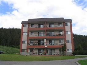 303 280 N Broadway Avenue - Williams Lake (zone 27) APTU for sale, 2 Bedrooms (R2082483) #1